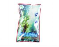 Alge marine vrac x 100 gr