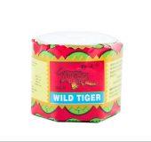 Balsam Wild Tiger 18.40 gr