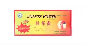 Joints Forte 10 fiole x 10 ml